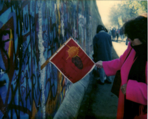 annieberlin'89
