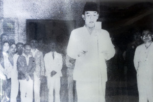 Indonesia_declaration_of_independence_17_August_1945