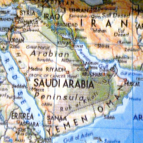 Understanding the Saudi-Iranian Cold War: A Road Map ... on dammam road map, eastern australia road map, syria road map, makkah road map, riyadh road map, al riyadh map, jordan country highway map, pakistan road map, gulf gcc map, sinai peninsula road map, nevis road map, montserrat road map, costa rica road map, french guiana road map, brazil road map, st barts road map, mecca road map, paraguay road map, medina road map, palau road map,