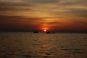 Tonle Sap Lake, Flikr
