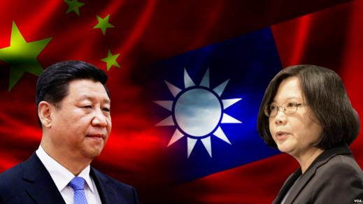 Xi_Jinping_and_Tsai_Ing-wen_20160316