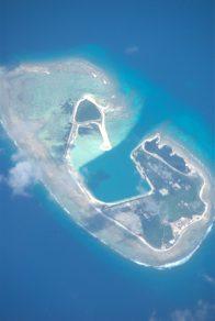 1024px-Duncan_Island_-_December_2012